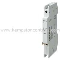 Siemens 3NW7902