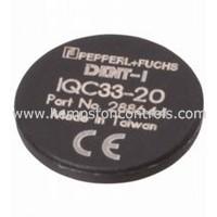 Image of IQC33-20 50PCS