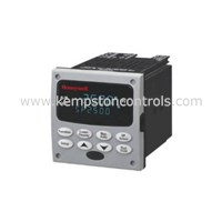 Honeywell Process Solution (PMC) DC2500-EB-0000-100-00000-00-0