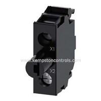 Siemens 3SU1401-2BH60-1AA0