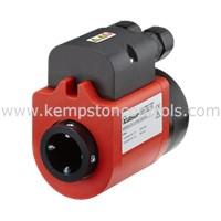 Kubler SR060E-22-2-3-132-V100