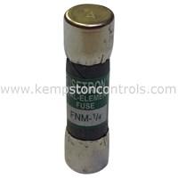 Image of FNM-1-4