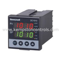 Honeywell Process Solution (PMC) DC1010CT-311-100-E-0