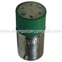 Eaton - Cutler Hammer E22LED006GN