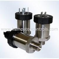 Image of IMP-GM1P3-5A4-BFV-00-000