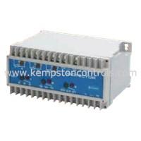 Crompton Instruments 256-PCCU-R2BX-AM-AS
