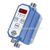 EGE Elektronik SDN 554/1 GPP