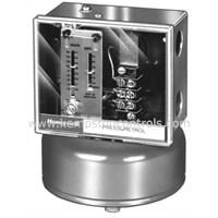 Honeywell ICT L91B1050/U