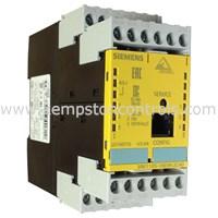 Siemens 3RK1105-1BE04-2CA0