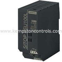 Siemens 6EP1333-1LB00