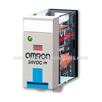 Omron G2R-1-SNI 12DC(S)