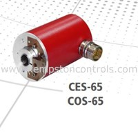 Image of CE65S*4096/1
