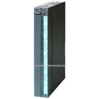 Siemens 6ES7453-3AH00-0AE0
