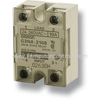 Omron G3NA-205B-UTU AC200-240