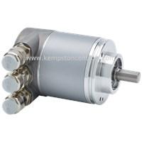 Siemens 6FX2001-5QP24