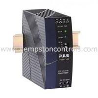 Puls PIC240.241D