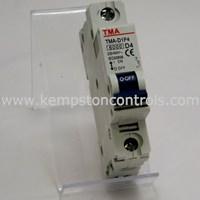 Image of TMA-C1P16