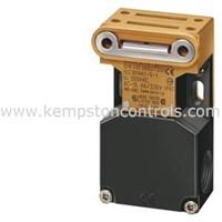 Siemens 3SE2243-0XX40