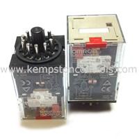Omron MKS3PIN-5 AC24