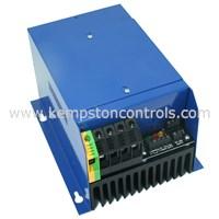 United Automation PFC2 30KVAR