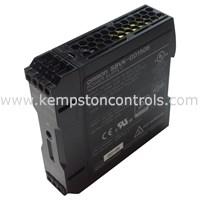 Omron S8VK-G01505