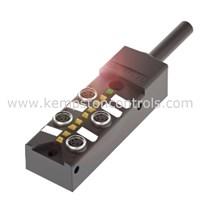 Image of BPI 4M304P-5K-B0-KPXA0-050