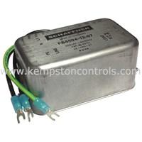 Control Techniques 4200-6101