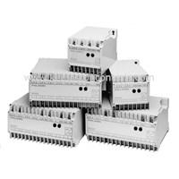 Crompton Instruments 256-TYMG-QVHG-C7-Z7