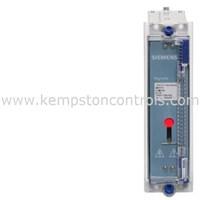 Siemens 7PG1522-1ED40-1AF0