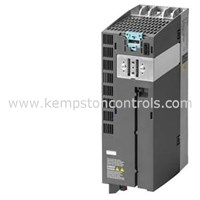 Siemens 6SL3210-1PE16-1AL1