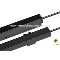 Telco SGR 15-265-032-D1-E-090.1GYJ5