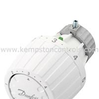 Danfoss Heating 013G291000