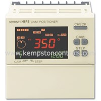 Omron H8PS-16BFP