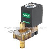 ASCO D144V4-Z530A.G1/4X5,5MM.230/50