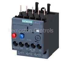 Siemens 3RU2116-1EB0