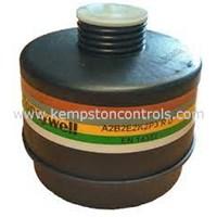 Honeywell Safety 1788155