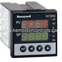Honeywell Process Solution (PMC) DC1010CR-301000-E