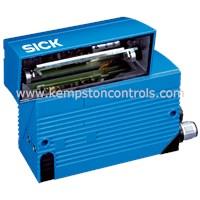 Sick CLV630-6120