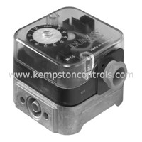 Dungs NB50 A4 AG-PG-MS9-V0-VS3 FA-SE