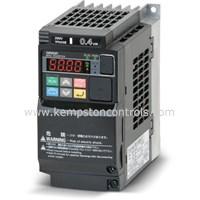Image of 3G3MX2A-4015-E