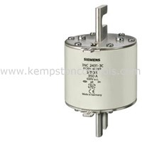 Siemens 3NC8425-3C