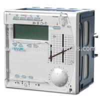Siemens Smart Infrastructure BPZ:RVL480