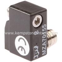 IPF Electronic MZA70155