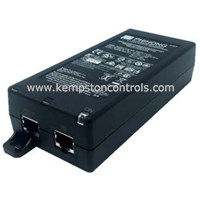 Cognex CPS-AC-POE1A-UK PSE POE