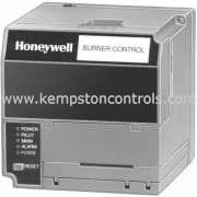 Honeywell ICT RM7897A1002/U
