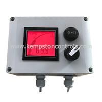 Kempston Controls APM-AM55-PB