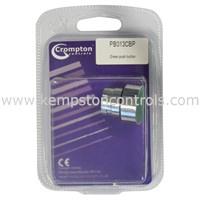 Crompton Controls PB013CBP