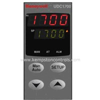 Honeywell Process Solution (PMC) DC1702-2-1-1-0-1-2-0-0