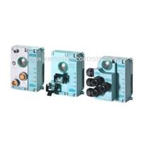 Siemens 6ES7154-1AA01-0AB0
