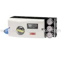ABB V183452010420001